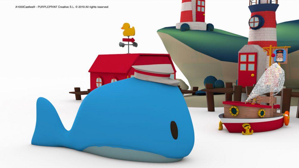 ABC_Whale_eleonora_vuga_stefano_vuga