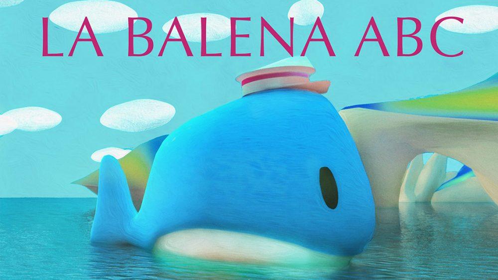 ABC_Whale_eleonora_vuga_stefano_vuga2