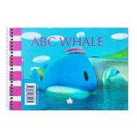 ABC_whale