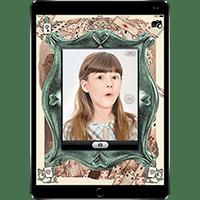 alice-in-wonderland_arthur_rackham_ipad3-200