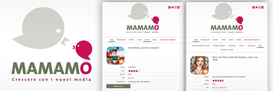 master_press_A1000Castles_mamamo